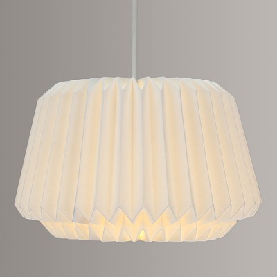 Decorative Chandelier Paper Lampshade